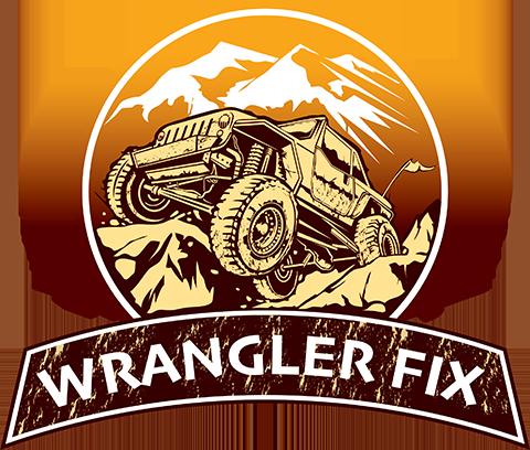 Wrangler Fix